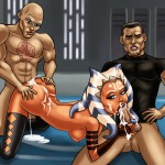1079227-Ahsoka_Tano-Clone_Wars-Penerotic-Star_Wars-clone_trooper-togruta