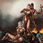 1152106-Sister_of_Battle-Warhammer_40K-sister_repentia