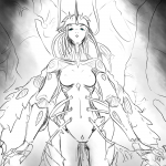 1175651-Fucking_Liar-Tyranid-Warhammer_40K