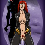 1215512-Avengers-Black_Widow-Doomington-Marvel