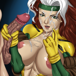 1274660-Marvel-Naranjou-Rogue-X-Men