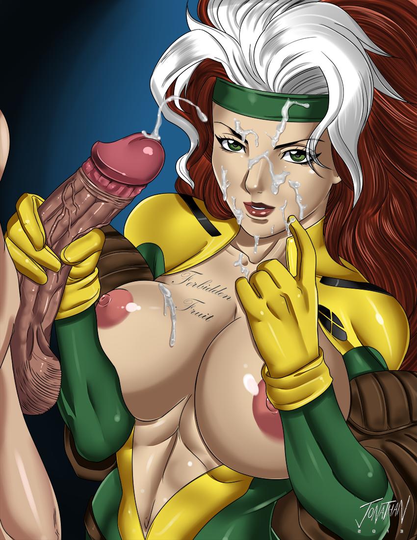 Naked Jodi aries