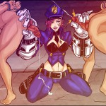 1284238-Dick_Hammersmith-League_of_Legends-Vi