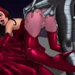 1344634-Avengers-Colossus-Marvel-PresidentClit-Wanda_Maximoff-X-Men