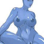 1376559-Asari-Liara_TSoni-Mass_Effect-xample