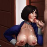 1381603-Bioshock-Bioshock_Infinite-DoctorProxy-Elizabeth