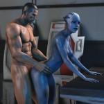 1383848-Commander_Shepard-Liara_TSoni-Mass_Effect-maggott-tron
