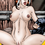1384020-Batman-Bruce_Wayne-DC-Leandro_comics-Marvel-Rogue-X-Men-crossover