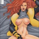 1394113-Jean_Grey-Marvel-VP-X-Men