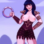 626715-Ohan-Xena-Xena_Warrior_Princess