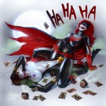 703792-Batman-Batwoman-Black_Widow-DC-Kate_Kane-Marvel-Thriller-crossover