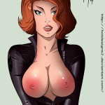 909084-Avengers-Black_Widow-Hotdesigns2-Marvel