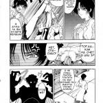 Hiroshi_Strange_Love_010