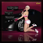 MCB_CarShow_Chick_002