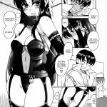 Nana_to_Kaoru_v01_c001_005