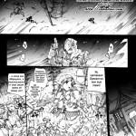[ZeL]_Invisible_Hunter_02