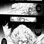 [ZeL]_Invisible_Hunter_06