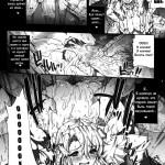 [ZeL]_Invisible_Hunter_31