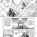 biribiri_War_Guilds_Rests_2_005