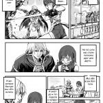 biribiri_War_Guilds_Rests_2_022