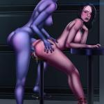 r34-секретные-разделы-mass-effect-porn-Mass-Effect-1263605
