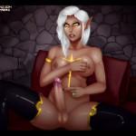 r34-секретные-разделы-wow-porn-elf-1225874