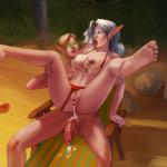 wow-porn-r34-секретные-разделы-blood-elf-1334692