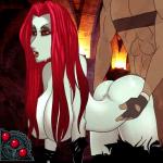 1010712-Dante-Devil_May_Cry-Nevan-Purplemantis