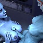 1072368-Asari-Liara_TSoni-Mass_Effect-Samara