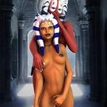 1098750-Ahsoka_Tano-Clone_Wars-Shaak_Ti-Star_Wars-mememo-togruta