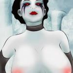 1124911-DOTA_2-Dementall-queen_of_pain