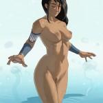 1129695-Avatar_the_Last_Airbender-Korra-Owler-The_Legend_of_Korra