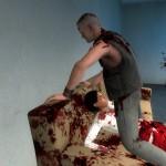 1157211-Daryl_Dixon-Dead_Island-Merle_Dixon-The_Walking_Dead-Xian_Mei-gmod