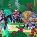1160467-DOTA_2-Drow_Ranger-Elder_Titan-Silencer-Ursa-bounty_hunter-queen_of_pain-satyr