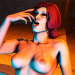 1182015-The_Witcher-Triss_Merigold-Vaurra