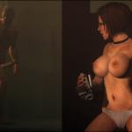 1214582-Bulletstorm-Outlast-Shaotek-Trishka_Novak-crossover-source_filmmaker