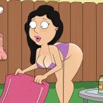 1241346-BadBrains-Bonnie_Swanson-Family_Guy