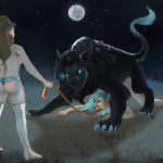 1292236-DOTA_2-Luna_The_Moon_Rider-Mirana-Nova