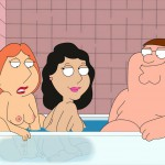 1300416-Bonnie_Swanson-Family_Guy-Lois_Griffin-Peter_Griffin