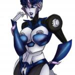 1317833-Arcee-Transformers-Transformers_Prime-almond