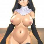 1320848878_gun_nun