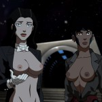 1324774-Backdoorgoat-DCAU-Young_Justice-Zatanna-rocket