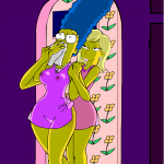 1339851-Becky-GKG-Marge_Simpson-The_Simpsons