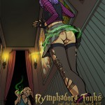 1340345-Harry_Potter-Kreacher-Nymphadora_Tonks-fuckit