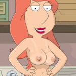 1341509-ElaMniac-Family_Guy-Lois_Griffin