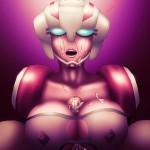 1343264-Arcee-Transformers-Transformers_Animated