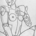 1351725-Moonracer-Transformers-korblborp