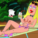 1352231-American_Dad-Brian_Griffin-Family_Guy-Francine_Smith-Klaus_Heissler-normal9648