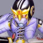 1354726-Transformers-Transformers_Animated-blackarachnia