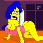 1364277-Marge_Simpson-The_Simpsons